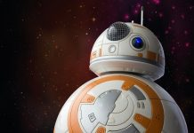 science fiction to reality,R2D2.princess leah project,star wars, 3D hologram